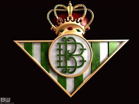 My space: Real Betis Balompie
