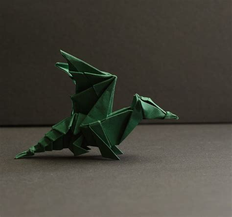 My Third Month of One Year Origami Challenge | Origami ...