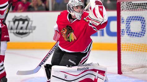 My top 10 NHL goalies 2014 2015   YouTube