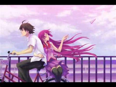 My Top 12 Romance/Shoujo/Comedy/School/Josei Anime   YouTube