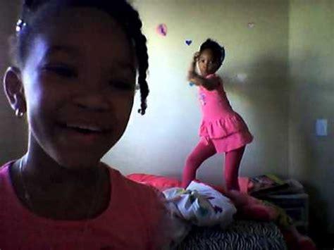 MY TWIN SISTER !!!   YouTube