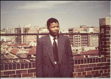My view... my thoughts....: NELSON MANDELA in pictures