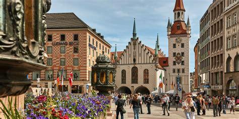 My Way Idiomas   Múnich, Alemania   Cursos de alemán para ...