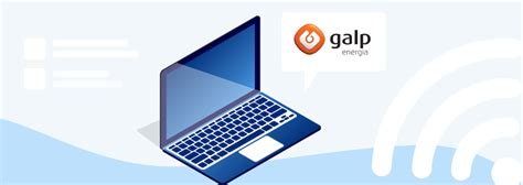 MyGalp Online: Leituras, Faturas, Login e Registo na Área ...