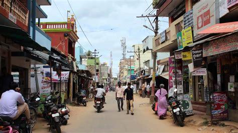 Mysore 2015, Yoga at KPJAYI   YouTube