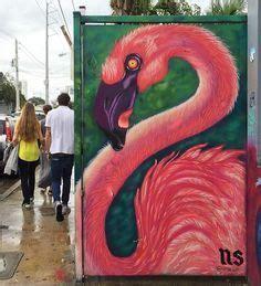 N.Salgar in Miami, USA, 2015  mit Bildern    Straßenkunst ...
