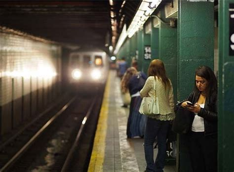 N.Y. MTA, AT&T launch app development challenge ...