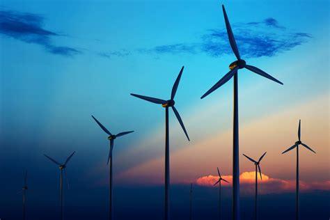 Na rota dos ventos: AL desperdiça potencial de energia ...