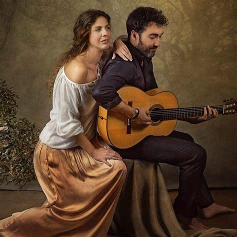 Nace Home Flamenco, primera Peña Flamenca virtual