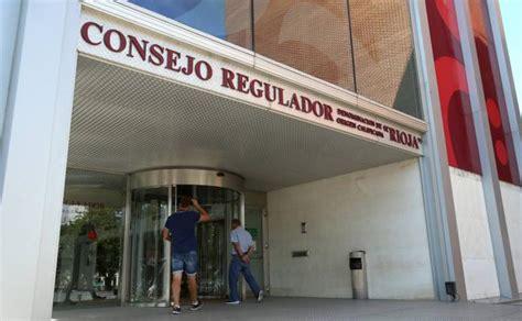 Nace Rioja Wine Academy, una escuela oficial para la ...