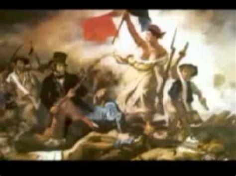 NACIMIENTO DE SIMON BOLIVAR  24 DE JULIO DE 1783    YouTube