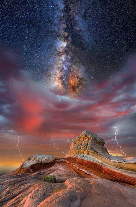 Nacimiento del universo | Fotografia naturaleza, Natural ...