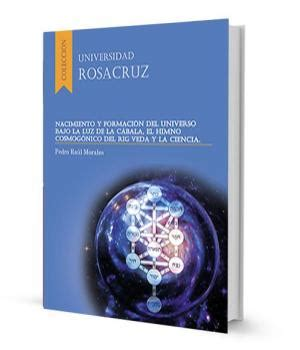 Nacimiento y Formación del Universo   DIFUSIÓN ROSACRUZ