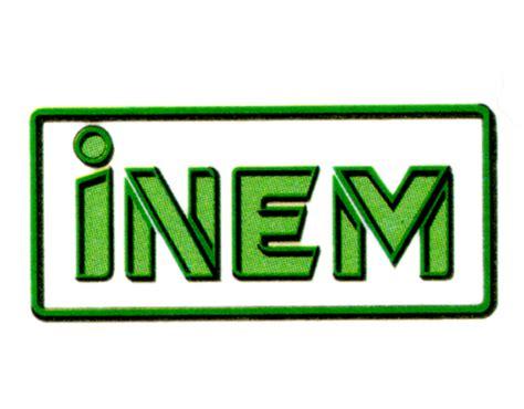 Nada de esto es serio: INEM
