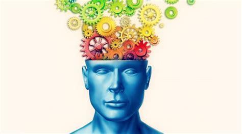 Nahun Frett: Creatividad, ¿Qué es y para qué sirve?