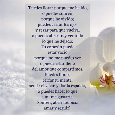 Naka Martinez on Twitter:  #Luto #Duelo Precioso poema ...