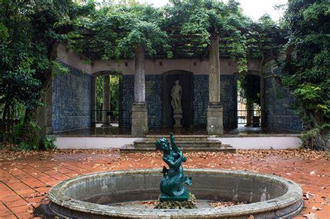 NaMedida: Conhecendo Portugal   Zoo de Lisboa