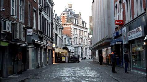 Namur   Belgium   YouTube
