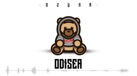 NandoLeaks New Music: Ozuna   Odisea  Album Stream ...
