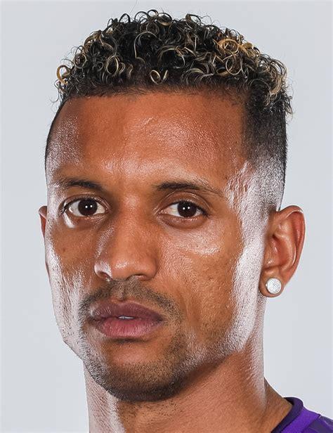 Nani   Player profile 2019   Transfermarkt