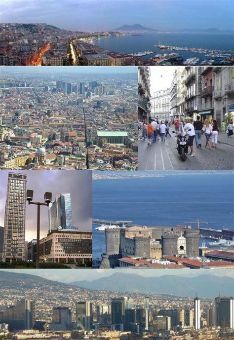 Naples   Wikipedia