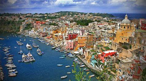 Nápoles  Italia  | 13.cl