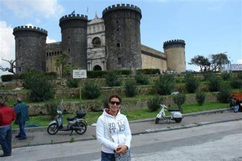 Napoles, Italia   Picture of Naples, Province of Naples ...