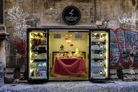 Nápoles Subterránea   Viajeros Callejeros
