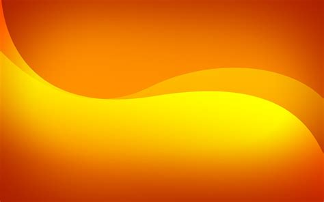 Naranja Fondo de pantalla HD | Fondo de Escritorio ...