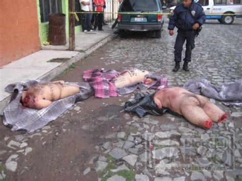 narco de capitados   CalebJanes s blog