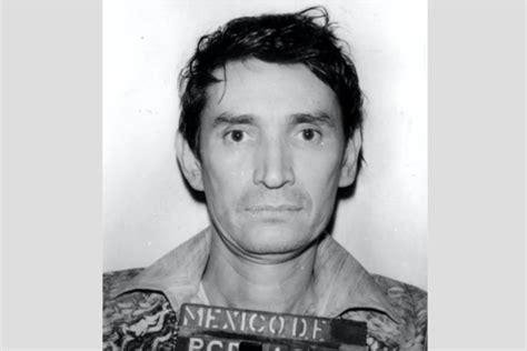Narco México: Biografía de Miguel Ángel Félix Gallardo ...