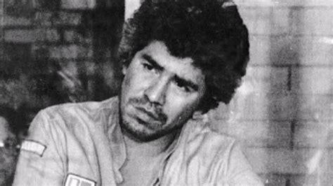 Narco México: Biografía de Rafael Caro Quintero y cómo fue ...