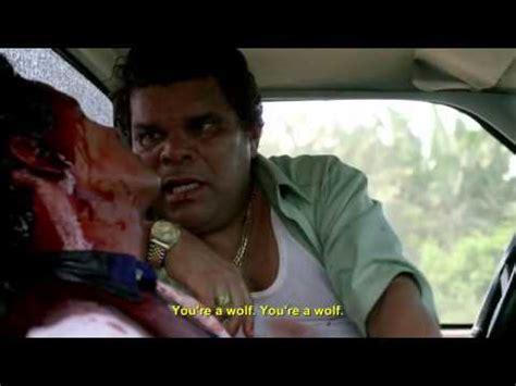Narcos   Gacha death scene   YouTube