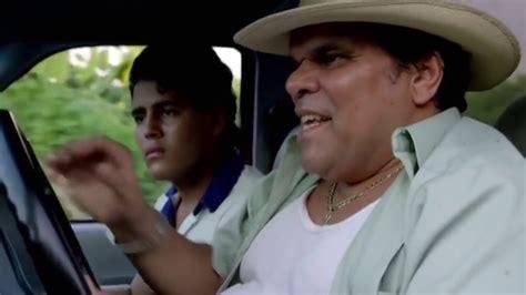 Narcos La muerte de El Mexicano Gacha   YouTube