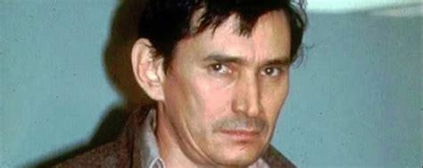 Narcos Mexico : Miguel Angel Felix Gallardo, un baron de ...