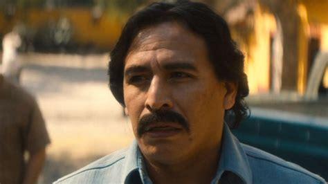 Narcos : Mexico : quels sont les surnoms des ...