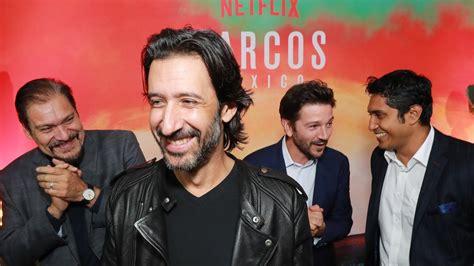 Narcos: México: quién es quién en la nueva temporada de la ...