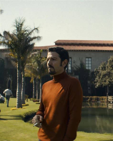 Narcos Mexico: Will the Guadalajara Cartel feature in ...