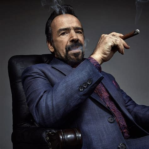 Narcos on Twitter:  Gilberto Rodríguez Orejuela was always ...