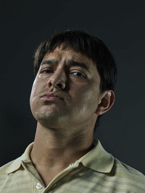 Narcos season 4: Did El Chapo really work for Felix ...