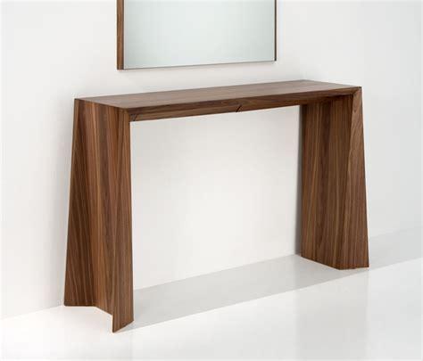 NARUK CONSOLE   Console tables from Kendo Mobiliario ...