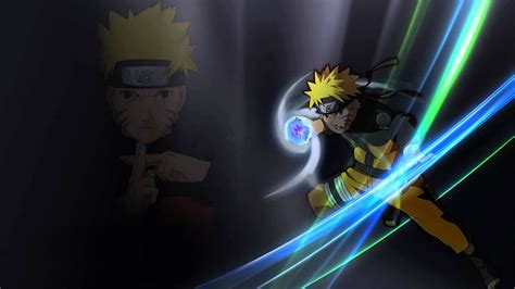 Naruto   fanart by dreamscene.org   YouTube