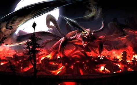 Naruto Monster wallpapers | Naruto Monster stock photos