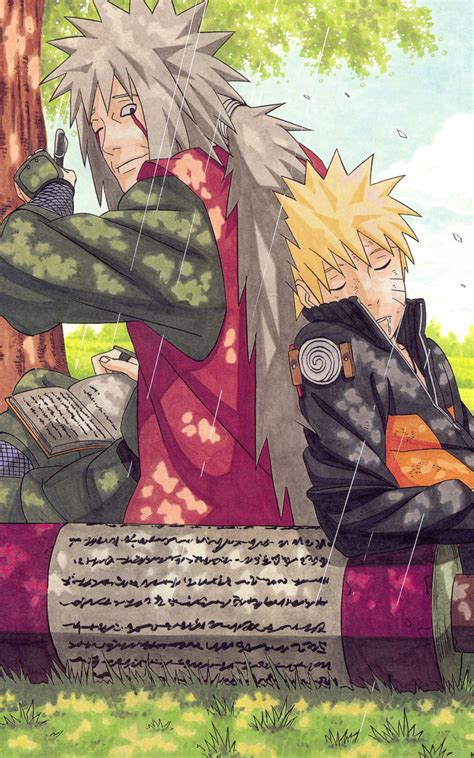 Naruto Shippuden Cell Phone Wallpaper 2015   WallpaperSafari