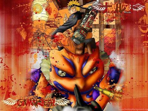 Naruto Shippuden Gaara 1024x768 Wallpapers – Anime Naruto ...