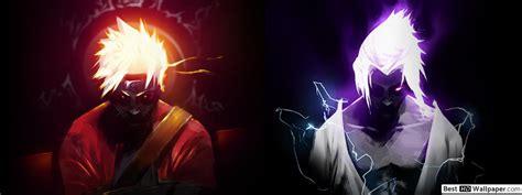 Naruto Shippuden  Naruto Uzumaki,Sasuke Uchiha HD ...