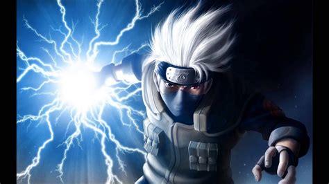 Naruto   The raising fighting spirit 10 hours   YouTube