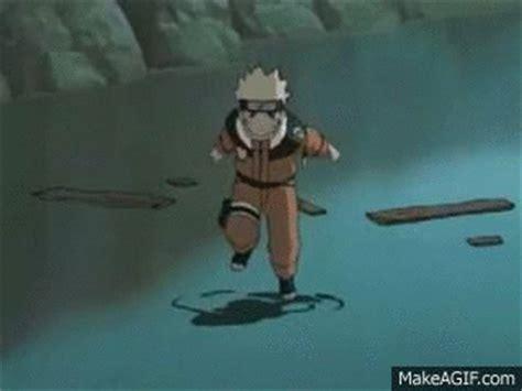 Naruto vs QS, Slade, Spidey, Kid Flash Capture the Flag ...
