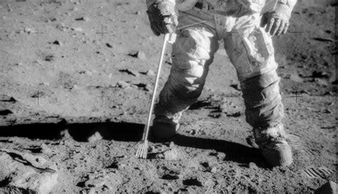 NASA: archivos perdidos arrojan luz sobre el misterioso ...