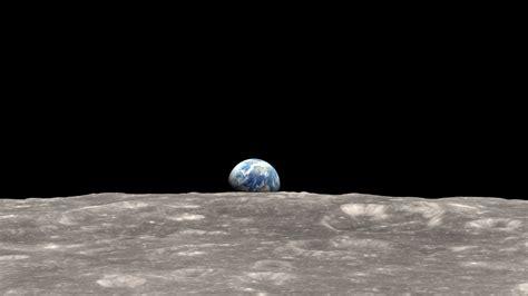 NASA Earth Wallpaper  68+ images